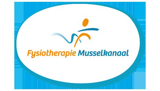 Fysiotherapie Musselkanaal